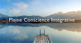 Pleine conscience intégrative